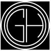 Graskop Hotel Logo